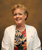 Dr. Joanne K Wills MD