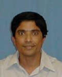 Dr. Hayath Javeed MD