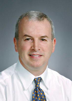 John J Aiken, MD Internal Medicine/Pediatrics