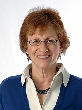 Dr. Geraldine S Fox MD