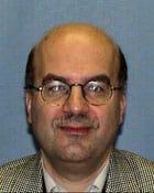 Bashar S Qalieh, MD Adolescent Medicine