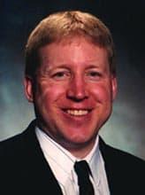 Dr. Scott B Johnson MD