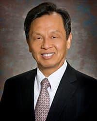 Dr. Won-Heum Jhee MD