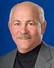 Dr. David J Weissberg MD