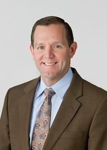 Dr. David B Lyon MD