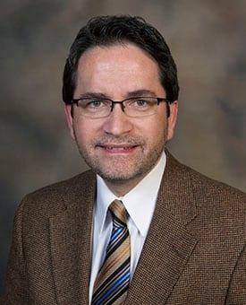 Dr. Antonio J Bravo MD