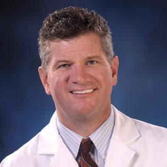 John G Fleischli, MD Podiatry