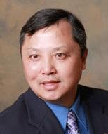 James K Yan, DO Gastroenterology