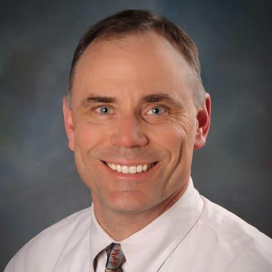 Dr. Steven B Care MD