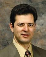 Dr. Tuvia Mendel MD