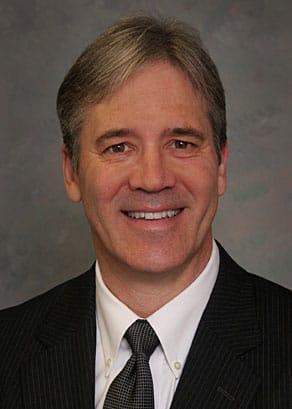 Dr. John R Meurer MD