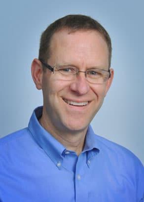 Dr. Andrew C Leslie MD