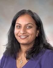 Dr. Aruna Uppuluri MD