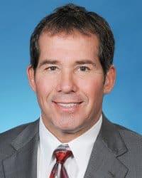 Dr. Joseph M Stewart MD