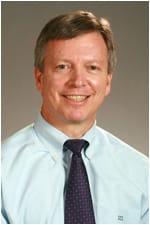 Dr. Scott Stoioff MD