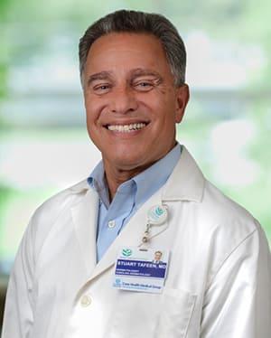 Dr. Stuart O Tafeen MD
