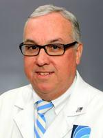 Ellis A Tinsley Jr, MD Surgery