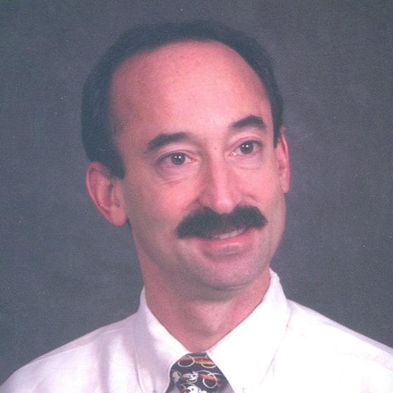Dr. Mark A Berman MD