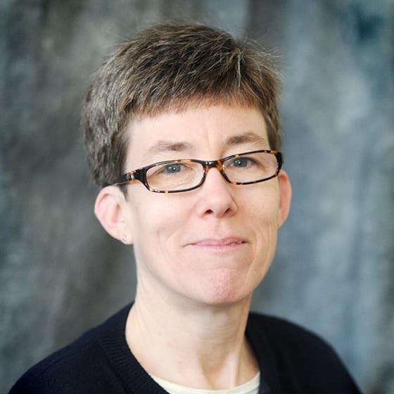 Dr. Sue A Taylor MD