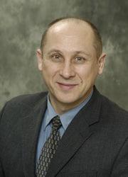 Dr. Igor Dmytrienko MD