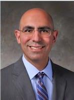 Dr. Douglas J Black MD