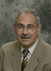 Dr. Joseph G Shami MD
