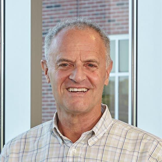 Dr. Henry L Sonneborn MD