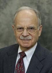 Dr. Michael L Mund MD