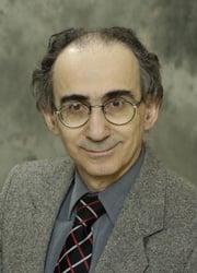 Dr. Walid Baddoura MD
