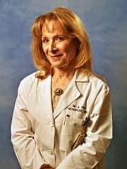 Dr. Anca Popa MD