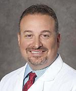 Dr. James J Cafarella MD