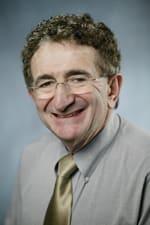 Dr. Garry E Goldfarb MD
