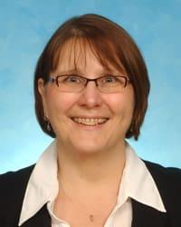 Dr. Holli K Neiman-Hart MD