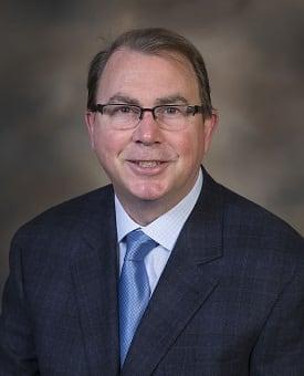 Dr. John W Nikoleit MD