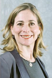 Sharon S Margulies, MD Obstetrics & Gynecology