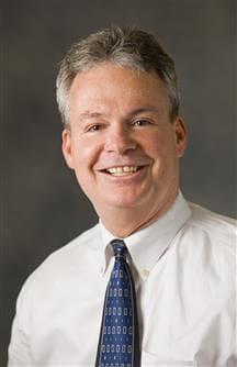 Dr. Steven A Lamb MD