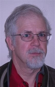 Dr. Matthew C Blazek MD