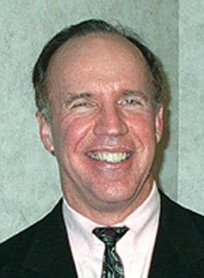 Dr. Joseph L Raffetto MD