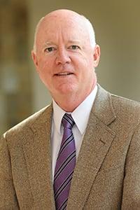 Dr. Brian J Galinat MD