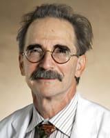 Dr. Jack D Goldstein MD