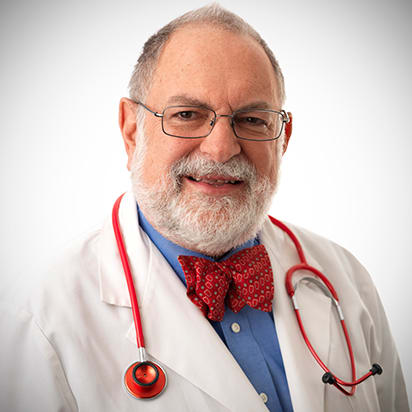 Bruce H Allen, MD Obstetrics & Gynecology