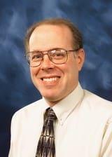 Daniel C Belin, MD Internal Medicine