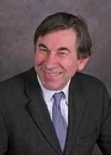 Dr. Vincent J Tumminello MD