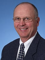 Dr. Edward P Toffolon MD