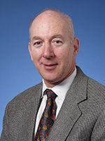 Dr. Barry J Kemler MD