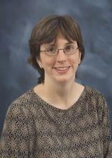 Dr. Jennifer P Swenson MD