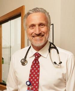 Dr. Joseph A Evangelista MD