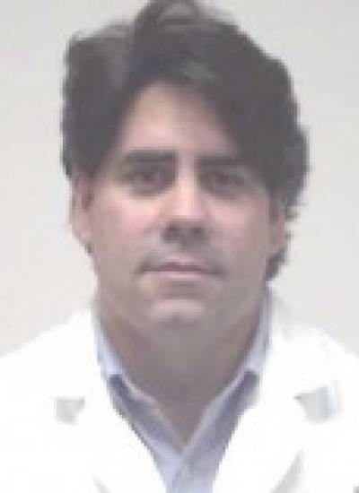 Dr. Henry L Rosenberg MD