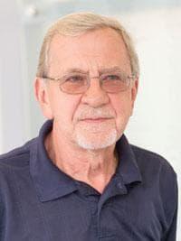 Dr. Donald M Sledz MD