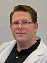 Dr. Ronald J Bross MD